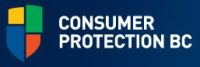 Consumer Protection BC - Home Inspector