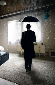 Rain_Inside