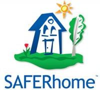 SAFERhome BC - view website