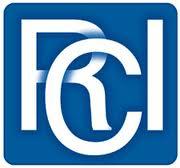 RCI - Please visit website