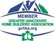 GVHBA - more info