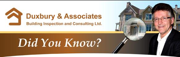 Duxbury & Associates