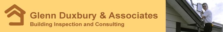 Glenn Duxbury & Associates