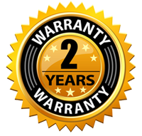 Home Warranty Inspection