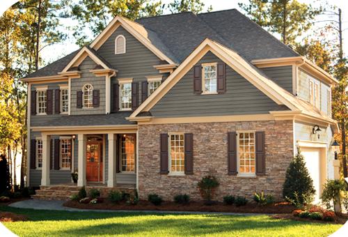 Home Condition Check