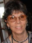 Wendy Stork