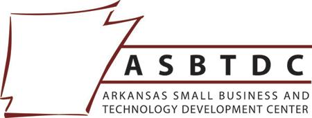 ASBTDC logo