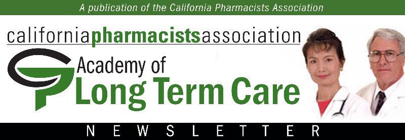 ALTC Newsletter Header