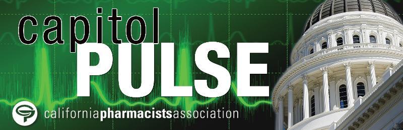 Capitol Pulse Header