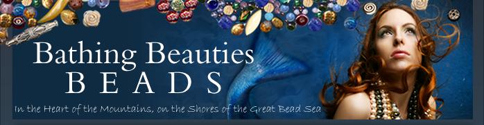 Bathing Beauties Beads