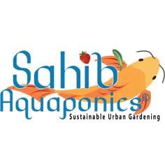 Sahib Logo small