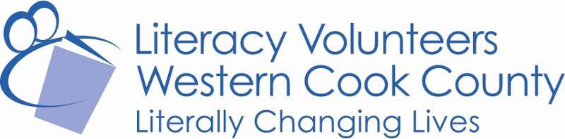 LVWCC Logo
