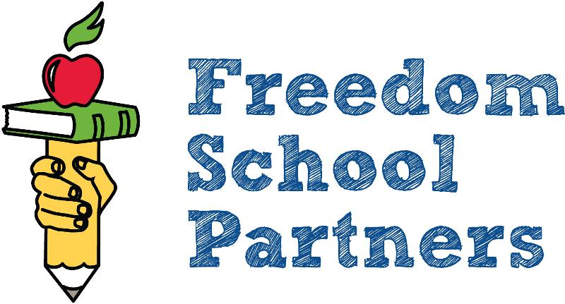 Contact Us | Freedom School Partners