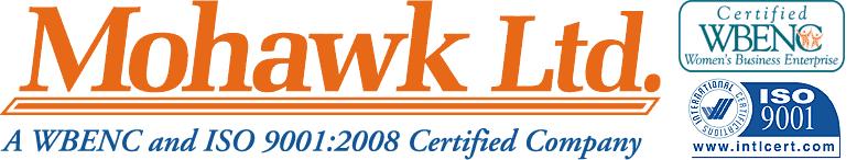 Mohawk Ltd.