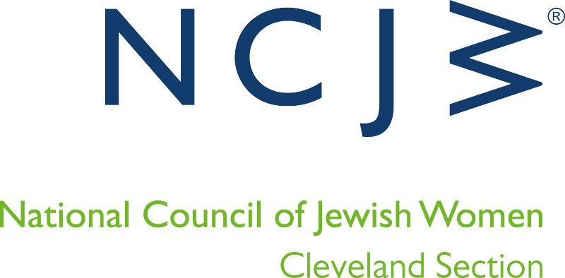 NCJW Logo 2 - color