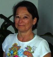 Kaye Smith