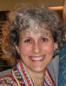 Katrin Naumann