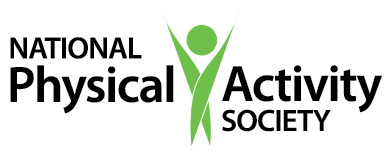 National Physical Activity Society