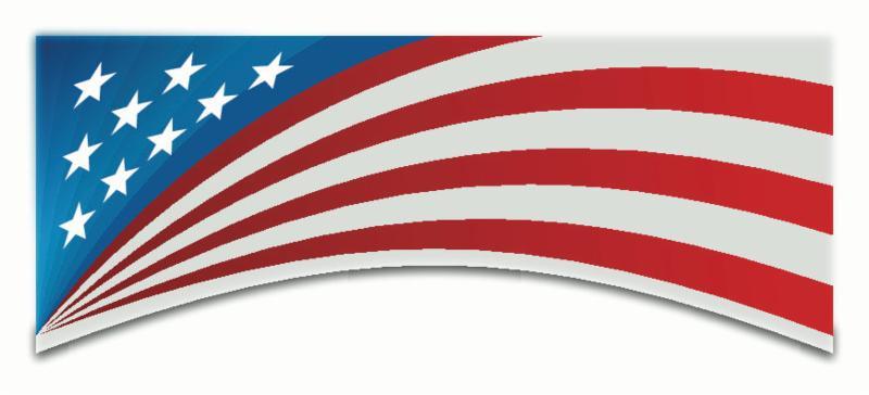 usa_background_flag.jpg
