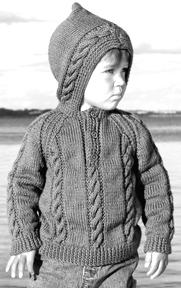 child's Jognny