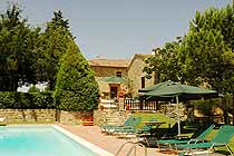 Casa Cerralta