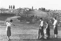 Ugolino History Photo