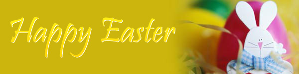 easter-rabbit-header.jpg