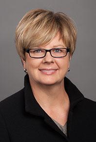 Professor Heidi Neck