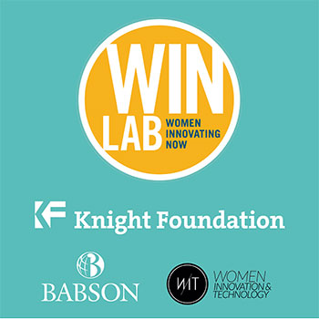 WIN Lab Miami