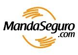 MandaSeguero.com Logo