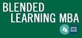 Blended Learning MBA