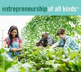 Slow Money Investing Supports Food Entrepreneurs