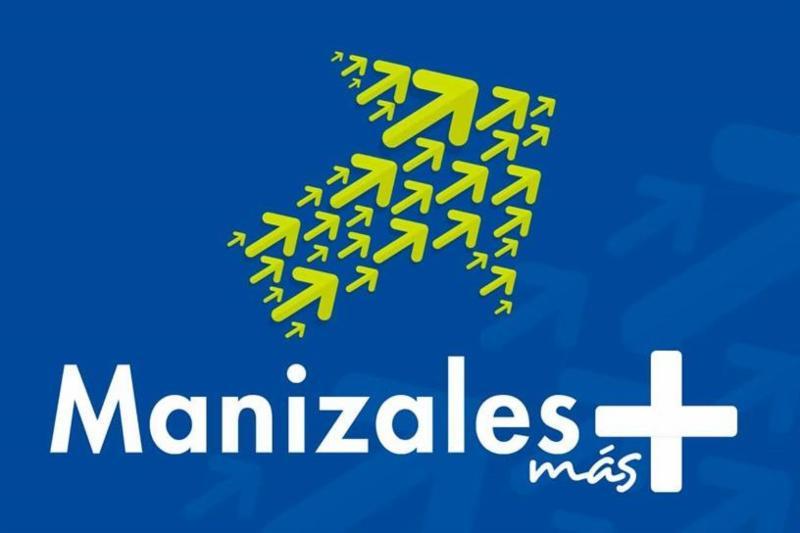 Manizales-mas