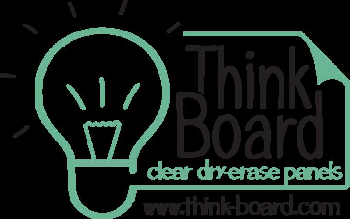 Think Board