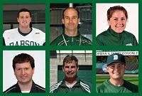 Babson Athletics Department Alumni Spotlight