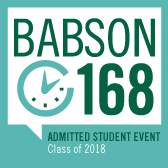 Babson168