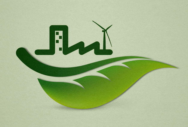 Babson Energy and Environment Club