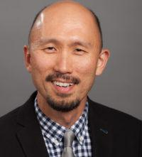 Professor Phil Kim