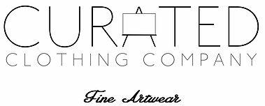 Curated Clothing Co.