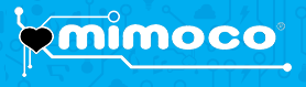 Mimoco.com