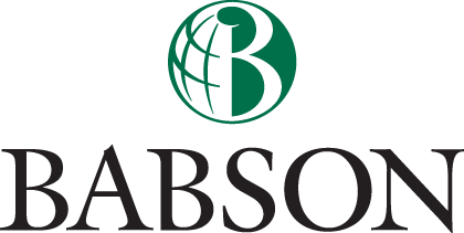 Babson