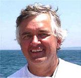 John Bullard