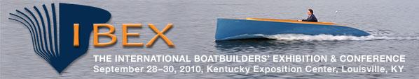IBEX 2010 banner 2
