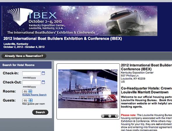 IBEX_Hotel6