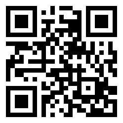 IBEX QR for Mobile Web Site