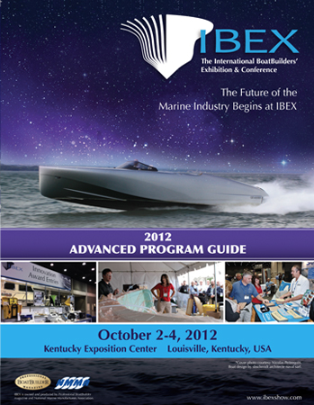IBEX_Guide