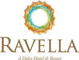 Ravella Logo