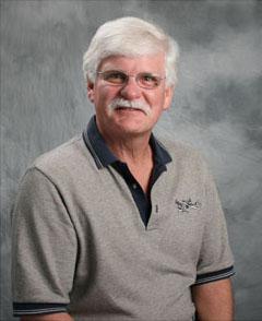 Paul Damiano