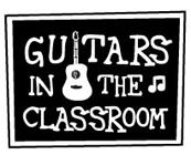 Chalkboard Logo (GITC)