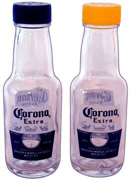 Corona s.p set